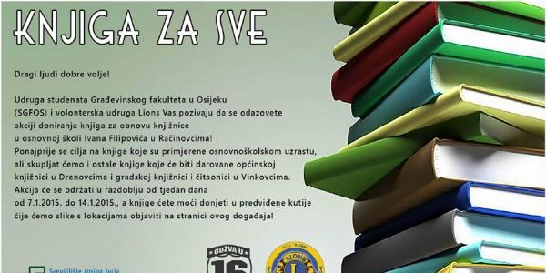 Bošnjačka oporba kritizirala proračun